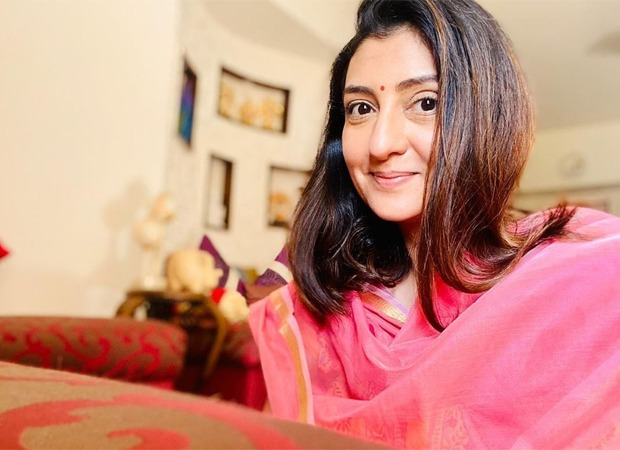 In lights of suicides inside the trade, Juhi Parmar bats for making psychological well being a precedence : Bollywood Information 3
