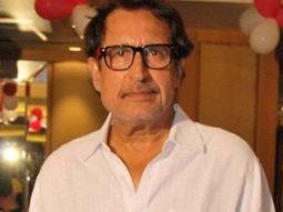 Bollywood actor Kiran Kumar tests positive for COVID-19