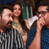 Mohanlal starrer Ram not cancelled; Jeetu Joseph says will resume shoot once the virus threat is down in UK and Uzbekistan
