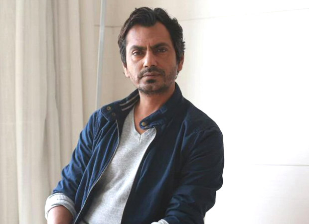 When Nawazuddin Siddiqui used kites to ship messages to his neighbourhood crush and acquired caught! : Bollywood Information 7