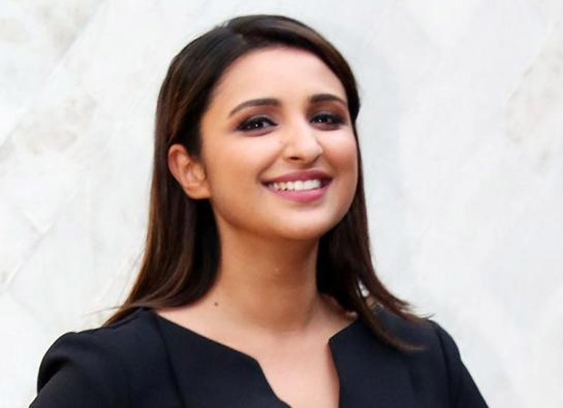 """""""You made it doable""""- Parineeti Chopra thanks individuals for serving to her out throughout lockdown : Bollywood Information 3"""