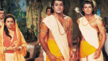 """Ramanand Sagar was born to make Ramayan"", says his son Prem Sagar"