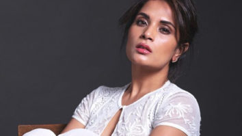 Richa Chadha reveals why despite being a trained Kathak dancer she has never danced in films