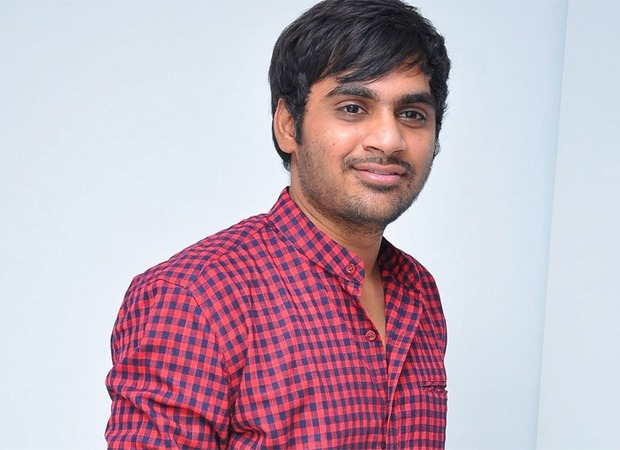 """""""Yes I am getting married in August,"""" Saaho director Sujeeth confirms his engagement"""
