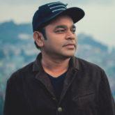 AR Rahman boards Nawazuddin Siddiqui's No Land's Man as co-producer and composer