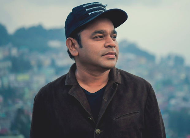 AR Rahman boards Nawazuddin Siddiqui's No Land's Man as co-producer and composer