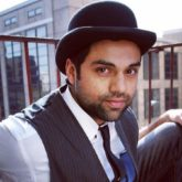 Abhay Deol shares the poster of Shanghai, says it's extremely relevant in today's time