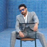 Abhishek Bachchan concludes his Road To 20 series, says time flies when you're having fun
