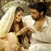 Abhishek Bachchan reveals why 2006 holds a special place in his life especially his film Umrao Jaan