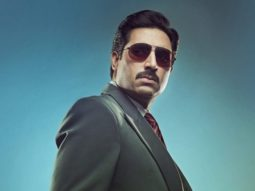 Abhishek Bachchan starrer The Big Bull may resume shooting in July