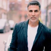 Akshay Kumar contemplating legal action after fake reports state he booked charter flight for his sister