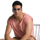 Akshay Kumar to launch Nashik City Police's online health monitoring system for its personnel