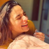 Alia Bhatt thanks Anushka Sharma for inspiring her to hunt sunlight, shares a perfect sun-kissed picture