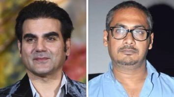 Arbaaz Khan reacts to Abhinav Singh Kashyap's allegations that Salman Khan's Being Human was created to clean his image