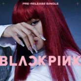BLACKPINK members Jisoo, Rose, Jennie and Lisa look fierce in teaser posters of their comeback album