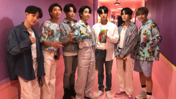 BTS celebrates their incredible seven years with perfect set list during Bang Bang Con - The Live concert