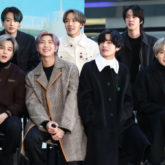 BTS donates $1 million to Black Lives Matter, ARMY kickstarts #MatchAMillion initiative to help further