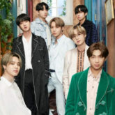 BTS' drama based on Bangtan Universe titled Blue Sky, production begins as makers look for 7 rookie actors