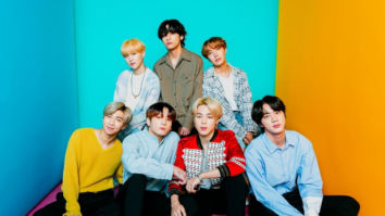BTS to debut 9 Twitter emojis to celebrate seventh anniversary, logo colour to be black in support of Black Lives Matter