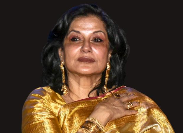 Basu Chatterjee Never Got His Due - Moushumi Chatterjee