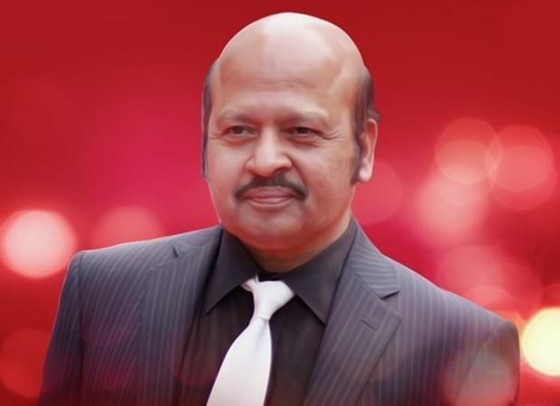 """""""Basuda said I was his Shankar-Jaikishan"""" - Rajesh Roshan"""
