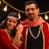 Batla House pair John Abraham and Mrunal Thakur reunite for music video 'Gallan Goriyan'