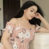 Bhabhiji Ghar Par Hain fame Shubhangi Atre was offered Bigg Boss 14, but denied due to this reason