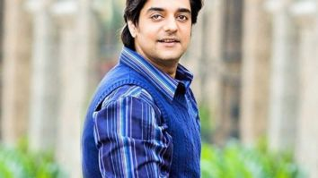 Chandrachur Singh opens up about the lows of his career and his joint injury