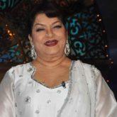 Choreographer Saroj Khan hospitalised after breathing issue, tests negative for Covid-19