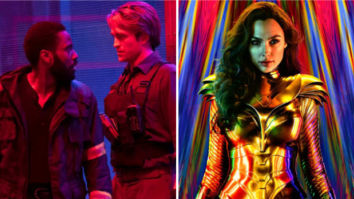 Christopher Nolan's Tenet and Gal Gadot's Wonder Woman 1984 postponed by Warner Bros