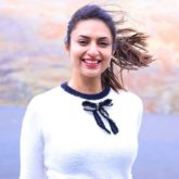 Divyanka Tripathi helps a fan out to seek medical attention, thanks BMC for their co-operation
