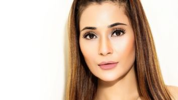 EXCLUSIVE Sara Khan speaks in detail about her life during lockdown and her reactions to the controversial comments about her