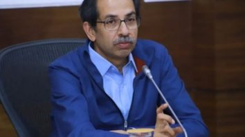 IMPPA writes to CM Uddhav Thackeray to permit workers to join the sets only after testing negative for COVID-19