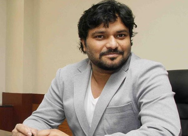 I've been through clinical depression, I know exactly what Sushant Singh Rajput went through - Baabul Supriyo