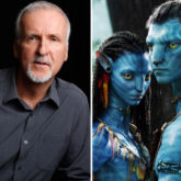 James Cameron resumes Avatar 2 production in New Zealand
