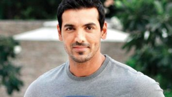 John Abraham offers to volunteer to help re-employ migrant workers