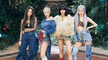 K-pop group BLACKPINK comes under fire for using Lord Ganesha idol in 'How You Like That' music video