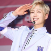 K-pop star and TST member Yohan passes away at the age of 28