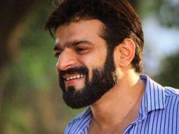 Karan Patel to be the new Rishabh Bajaj in Kasautii Zindagii Kay