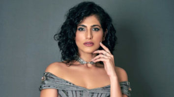 Kubbra Sait reveals she refused to endorse whitening cream by a leading cosmetic brand