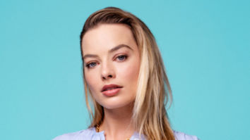 Margot Robbie to be the new lead in the next Pirates of the Caribbean film