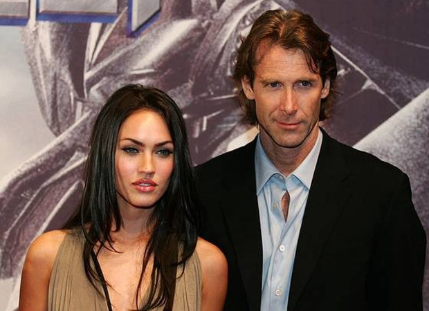 Megan Fox says she was never 'assaulted or preyed upon' after netizens cancel Michael Bay for sexualizing her in movies