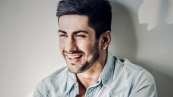 EXCLUSIVE Namit Khanna speaks about his experience of working with Mohnish Bahl and Surbhi Chandna in Sanjivani and more!