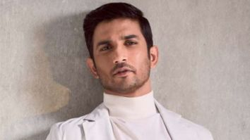 Narendra Modi, Rahul Gandhi, Nitish Kumar, Uddhav Thackeray among others mourn the loss of Sushant Singh Rajput