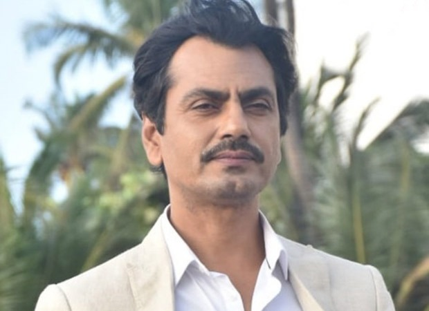 Nawazuddin Siddiqui denies allegations by ex-wife Aaliya, says he has been bearing the expenses of the kids