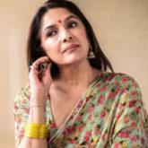 Neena Gupta confirms she has given nod to three scripts including Shaad Ali's project