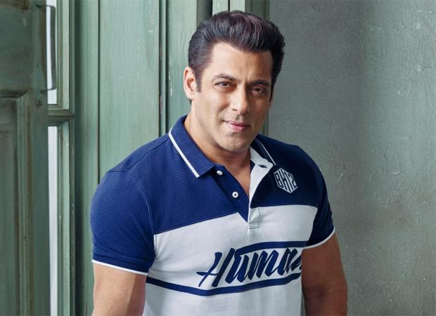 Obscene anti-Salman Khan song doing the rounds in Bihar