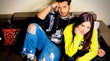 Paras Chhabra says if Mahira Sharma had participated in Mujhse Shaadi Karoge, their romance would have progressed faster