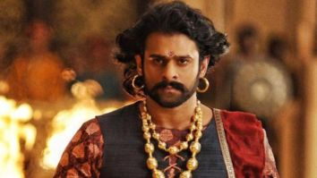 Prabhas starrer Baahubali 2: The Conclusion makes its way to Russian TV, watch the dubbed clip