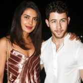 Priyanka Chopra and Nick Jonas donate to Justice Initiative and ACLU amid Black Lives Matter protests
